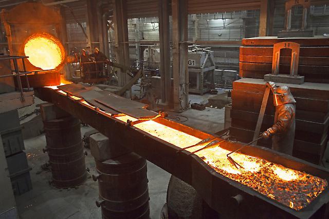Mecklenburgische Metallguss GmbH 6