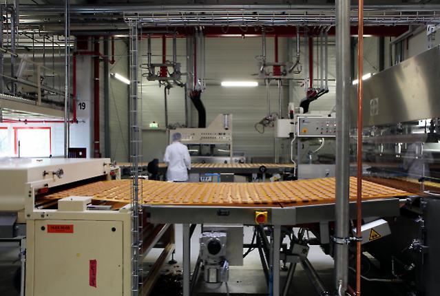 In der Keksfabrik 6