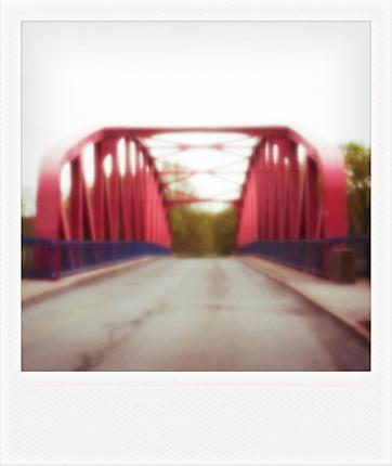Brücken-Trilogie 1